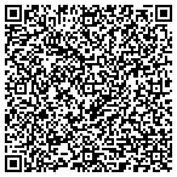 QR-код с контактной информацией организации ЭЛИТНАЯ АВТОМОЙКА VIP-KZ