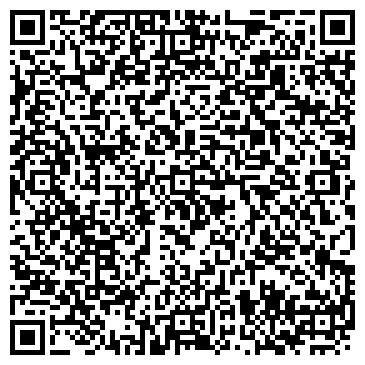 QR-код с контактной информацией организации № 5 КЛИНИЧЕСКАЯ ПАТОЛОГОАНАТОМИЧЕСКОЕ ОТДЕЛЕНИЕ
