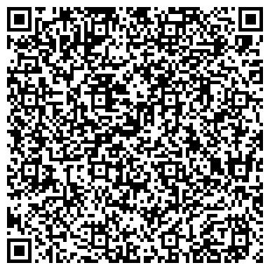 QR-код с контактной информацией организации ДЕТСКОЕ ПАТОЛОГО-АНАТОМИЧЕСКОЕ ОТДЕЛЕНИЕ ОБЛАСТНОЕ