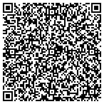 QR-код с контактной информацией организации ООО МЕДИФАРМ, НАУЧНО-МЕДИЦИНСКАЯ ФИРМА