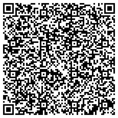 QR-код с контактной информацией организации ФГУП ВОЛГОГРАДСКОЕ ПРОТЕЗНО-ОРТОПЕДИЧЕСКОЕ ПРЕДПРИЯТИЕ