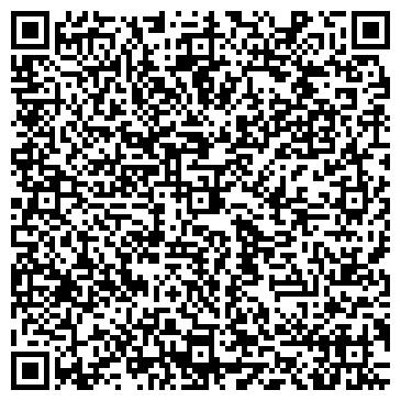 QR-код с контактной информацией организации МИР ОПТИКИ ОПТИЧЕСКИЙ САЛОН