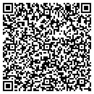 QR-код с контактной информацией организации № 25, МУП