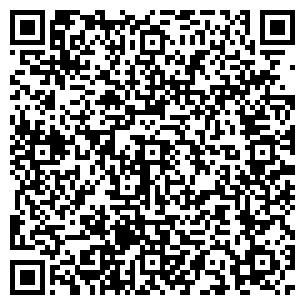 QR-код с контактной информацией организации № 28, МУП
