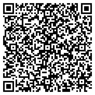 QR-код с контактной информацией организации № 31, МУП
