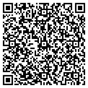 QR-код с контактной информацией организации № 42, МУП