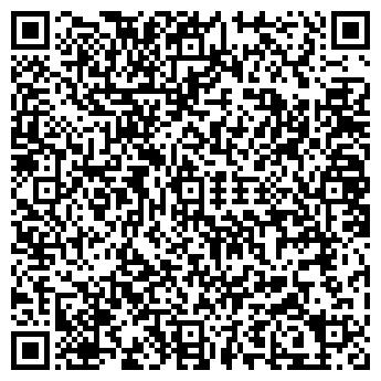 QR-код с контактной информацией организации № 47 МУП ФИЛИАЛ