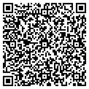 QR-код с контактной информацией организации № 49, МП