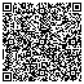 QR-код с контактной информацией организации № 251, МУП