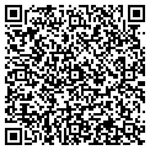 QR-код с контактной информацией организации № 267, МП