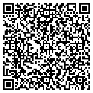 QR-код с контактной информацией организации № 275, МП