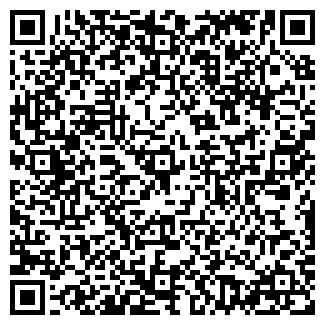 QR-код с контактной информацией организации ДИАПРОФ, ООО