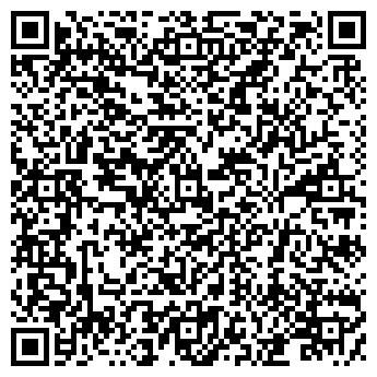 QR-код с контактной информацией организации МЕДВЕДЬ СЕМЕЙНАЯ АПТЕКА