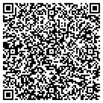 QR-код с контактной информацией организации МЕКОМ ООО АПТЕКА № 2