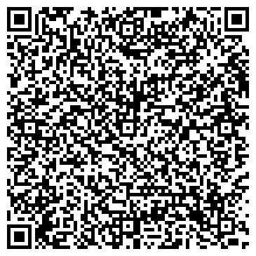 QR-код с контактной информацией организации ПЕРЕСВЕТ-2 ЕСТРИН М. Б.