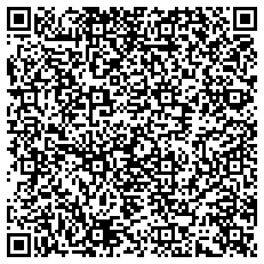 QR-код с контактной информацией организации УЧЕБНО-ПРОИЗВОДСТВЕННАЯ АПТЕКА ВОЛГМУ
