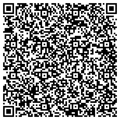 QR-код с контактной информацией организации ОГКУ «Костромской областной противоэпизоотический отряд»
