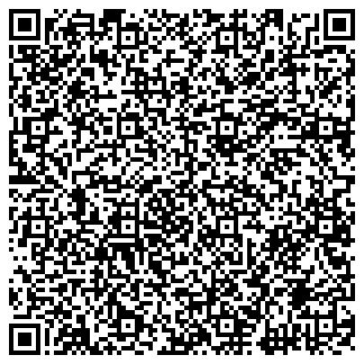 QR-код с контактной информацией организации ВОЛГОГРАДСКАЯ СТАНЦИЯ ПО БОРЬБЕ С БОЛЕЗНЯМИ ЖИВОТНЫХ ОБЛАСТНАЯ, ГУ