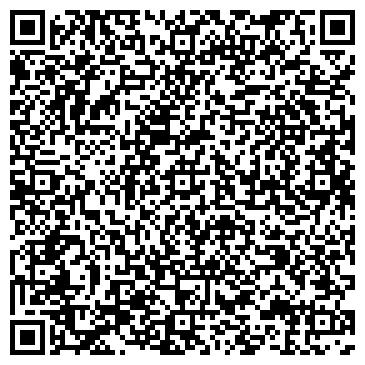 QR-код с контактной информацией организации ВОРОШИЛОВСКАЯ УЧАСТКОВАЯ ВЕТЛЕЧЕБНИЦА