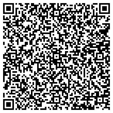 QR-код с контактной информацией организации УПРАВЛЕНИЕ ВЕТЕРИНАРИИ АДМИНИСТРАЦИИ ОБЛАСТИ