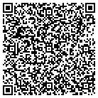 QR-код с контактной информацией организации ЧУЛКОВА Г. Б., ИП