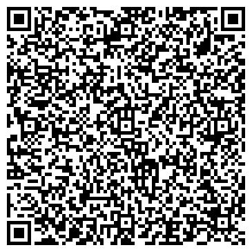 QR-код с контактной информацией организации ЗООВЕТСНАБ ОАО ВОЛГОГРАДСКОЕ ОТДЕЛЕНИЕ