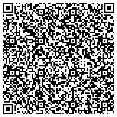 QR-код с контактной информацией организации БАКТЕРИОЛОГИЧЕСКАЯ ЛАБОРАТОРИЯ ЦЕНТРА ГОССАНЭПИДЕМНАДЗОРА СОВЕТСКОГО РАЙОНА