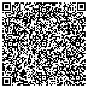 QR-код с контактной информацией организации ЦЕНТР ГОССАНЭПИДНАДЗОРА ОБЛАСТИ