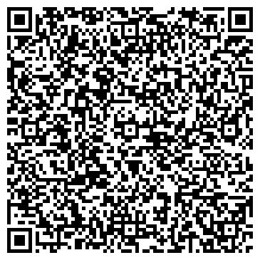 QR-код с контактной информацией организации ЦЕНТР ГОСАНСЭПИДЕМНАДЗОРА СОВЕТСКОГО РАЙОНА
