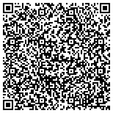 QR-код с контактной информацией организации ЦЕНТР ГОССАНЭПИДНАДЗОРА ТРАКТОРОЗАВОДСКОГО РАЙОНА
