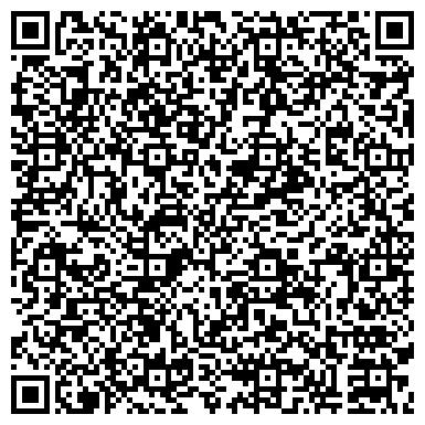QR-код с контактной информацией организации ВНИИ  АГРОЛЕСОМЕЛИОРАЦИИ (ВНИАЛМИ)