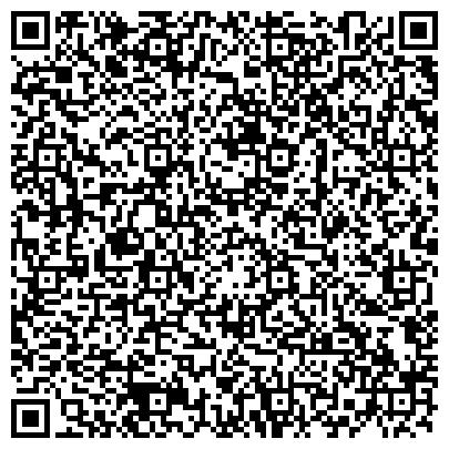 QR-код с контактной информацией организации РУССКИЙ РЕГИСТР, АССОЦИАЦИЯ ПО СЕРТИФИКАЦИИ, ФИЛИАЛ В Г.ВОЛГОГРАДЕ