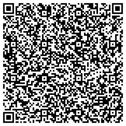 QR-код с контактной информацией организации ВОЛГОГРАДАГРОПРОМСТАНДАРТ ЛАБОРАТОРИЯ СТАНДАРТИЗАЦИИ И МЕТРОЛОГИИ