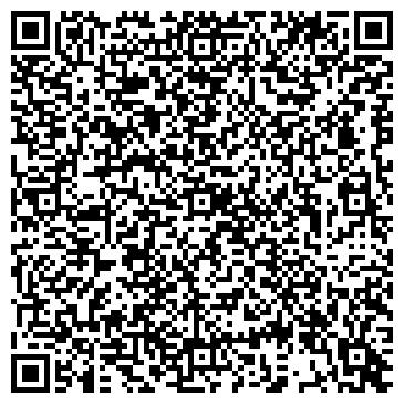 """QR-код с контактной информацией организации ФБУ """"Волгоградский ЦСМ"""""""