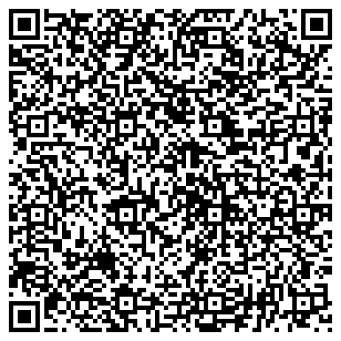 QR-код с контактной информацией организации ГОСУДАРСТВЕННАЯ СТАТИСТИКА КОМИТЕТ СОВЕТСКОГО РАЙОНА