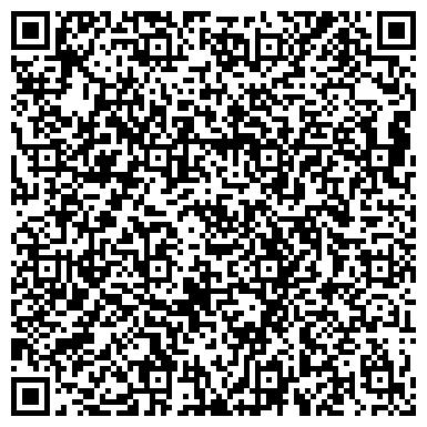 QR-код с контактной информацией организации КОМИТЕТ ГОСУДАРСТВЕННОЙ СТАТИСТИКИ ОБЛАСТНОЙ ТРАКТОРОЗАВОДСКОЕ ПРЕДСТАВИТЕЛЬСТВО