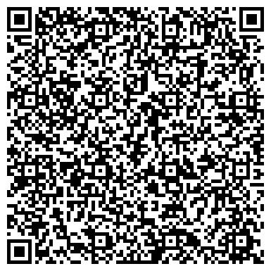 QR-код с контактной информацией организации КОМИТЕТ ГОСУДАРСТВЕННОЙ СТАТИСТИКИ ЦЕНТРАЛЬНОГО РАЙОНА