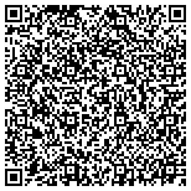 QR-код с контактной информацией организации № 7 ЛУЧИК ДЕТСКИЙ САД ДЛЯ ДЕТЕЙ-ИНВАЛИДОВ С ДЦП