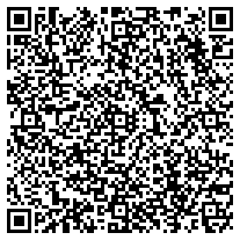 QR-код с контактной информацией организации № 13 ДЕТСКИЙ САД МУЧ