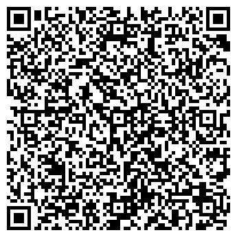 QR-код с контактной информацией организации № 18 МУЧ