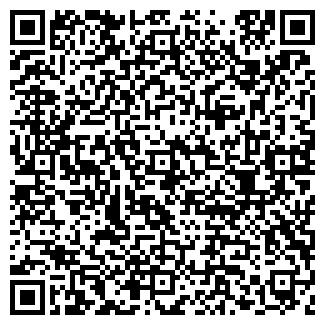 QR-код с контактной информацией организации № 103 ДОУ