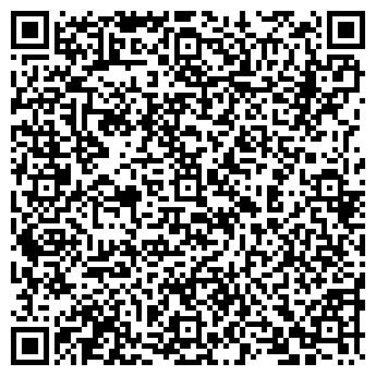 QR-код с контактной информацией организации № 160 ДЕТСКИЙ САД