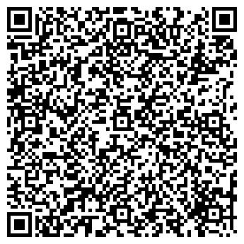 QR-код с контактной информацией организации № 185 ДЕТСКИЙ САД