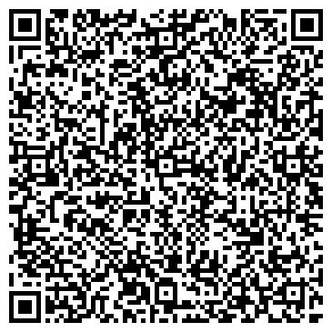 QR-код с контактной информацией организации № 206 ДОУ ДЕТСКИЙ САД МУЧ