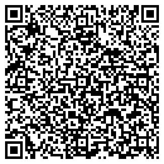 QR-код с контактной информацией организации № 224