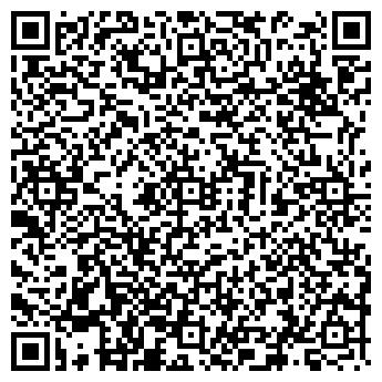 QR-код с контактной информацией организации № 270 ДЕТСКИЙ САД