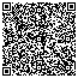 QR-код с контактной информацией организации № 276 МОУ