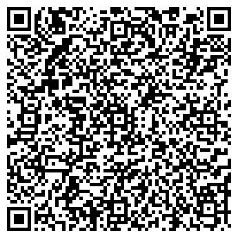 QR-код с контактной информацией организации № 295 ДЕТСКИЙ САД