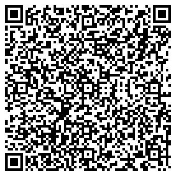 QR-код с контактной информацией организации № 298 ДЕТСКИЙ САД