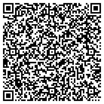 QR-код с контактной информацией организации № 301 ДЕТСКИЙ САД